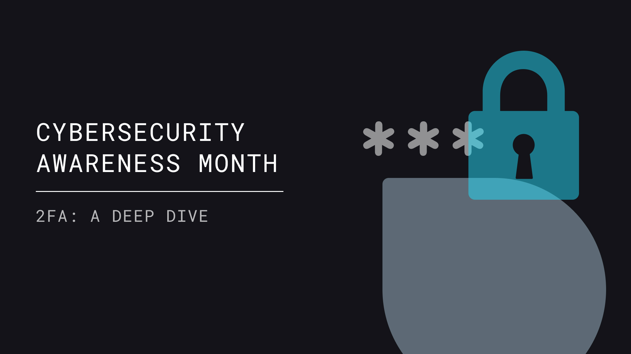 Two-factor Authentication: Deep Diving