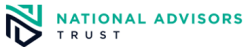 National Advisors Trust Image
