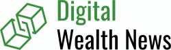 Digital Wealth New Image
