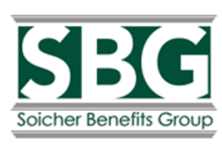 Soicher Benefits Group Image