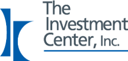 The Investment Center Image