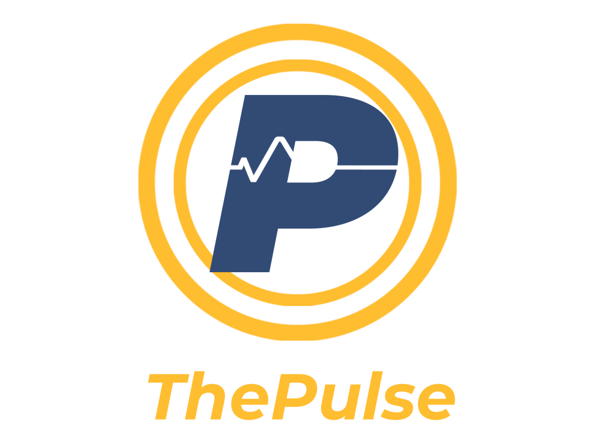 The Pulse Episode 9: The Value of Avoiding Panic