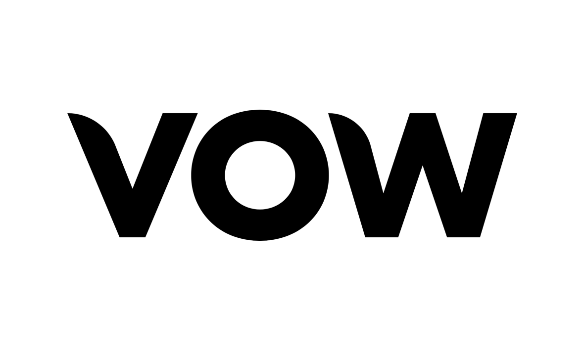 Vow Asa