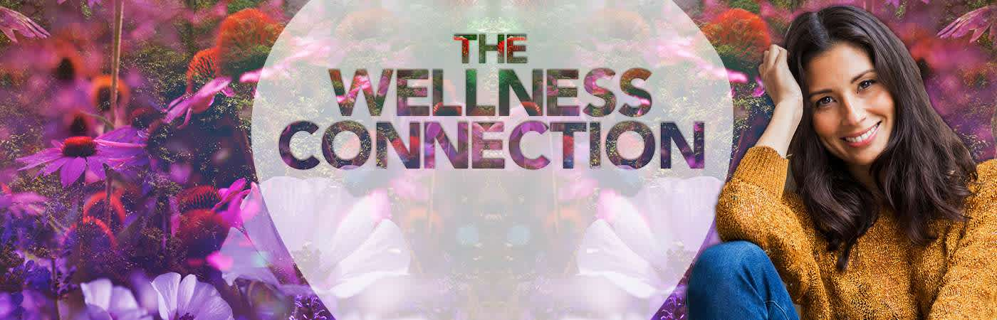 1874896-11872-the-wellness-collection-podcast.jpg.rendition.1600.1600