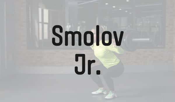 スモロフjrプログラムの内容と評価 【Smolov Jr.で短期成長】 | 筋トレ研究所
