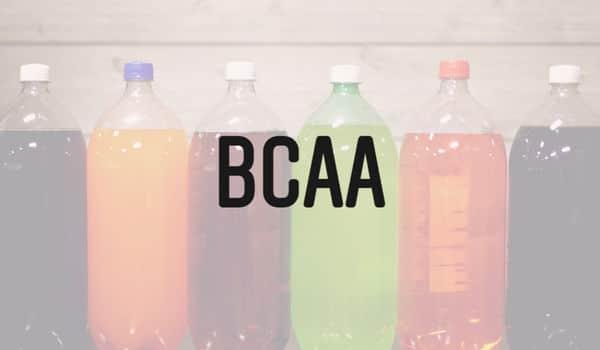 BCAAの効果に関する論文を解説【筋肥大に効果なし?】 | 筋トレ研究所