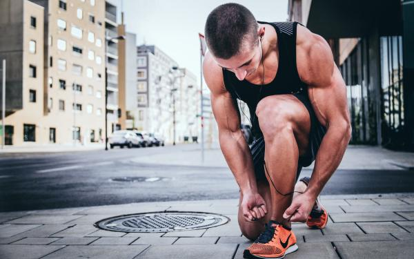 筋トレで体重を増やすために | 25kgバルクアップしたコツを伝授します | 筋トレ研究所