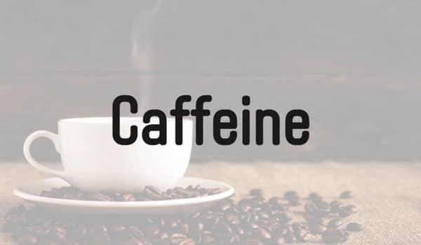 筋トレとカフェインの効果 | 筋力・レップ数・疲労に効く | 筋トレ研究所
