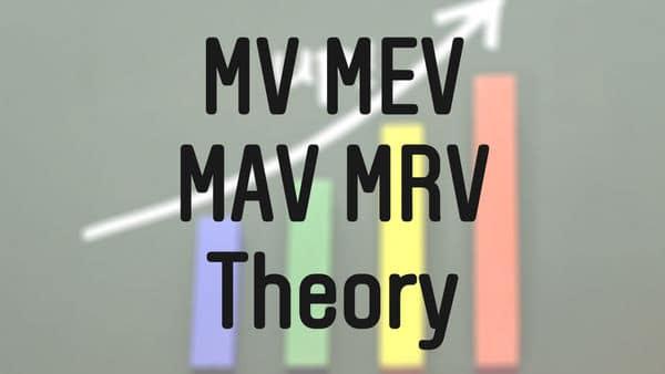 マイクイズラテルのMEV・MAV・MRVトレーニングボリューム理論 | 筋トレ研究所