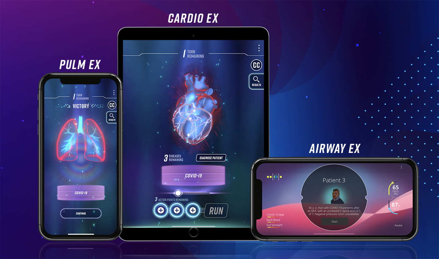 level ex covid addition levels video game app devices