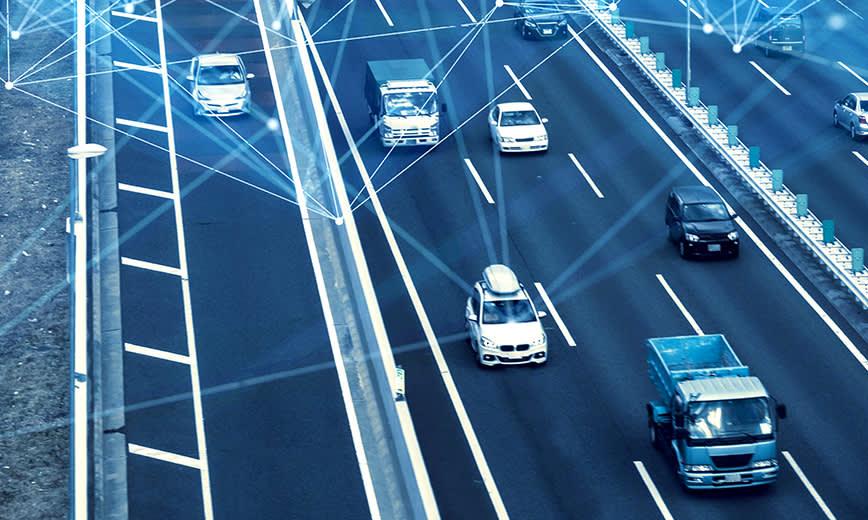 cars data road - edited
