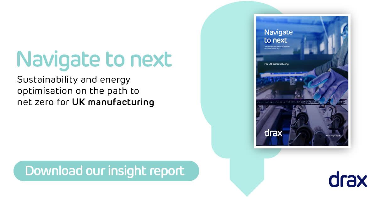 Navigate-to-next---Manufacturing