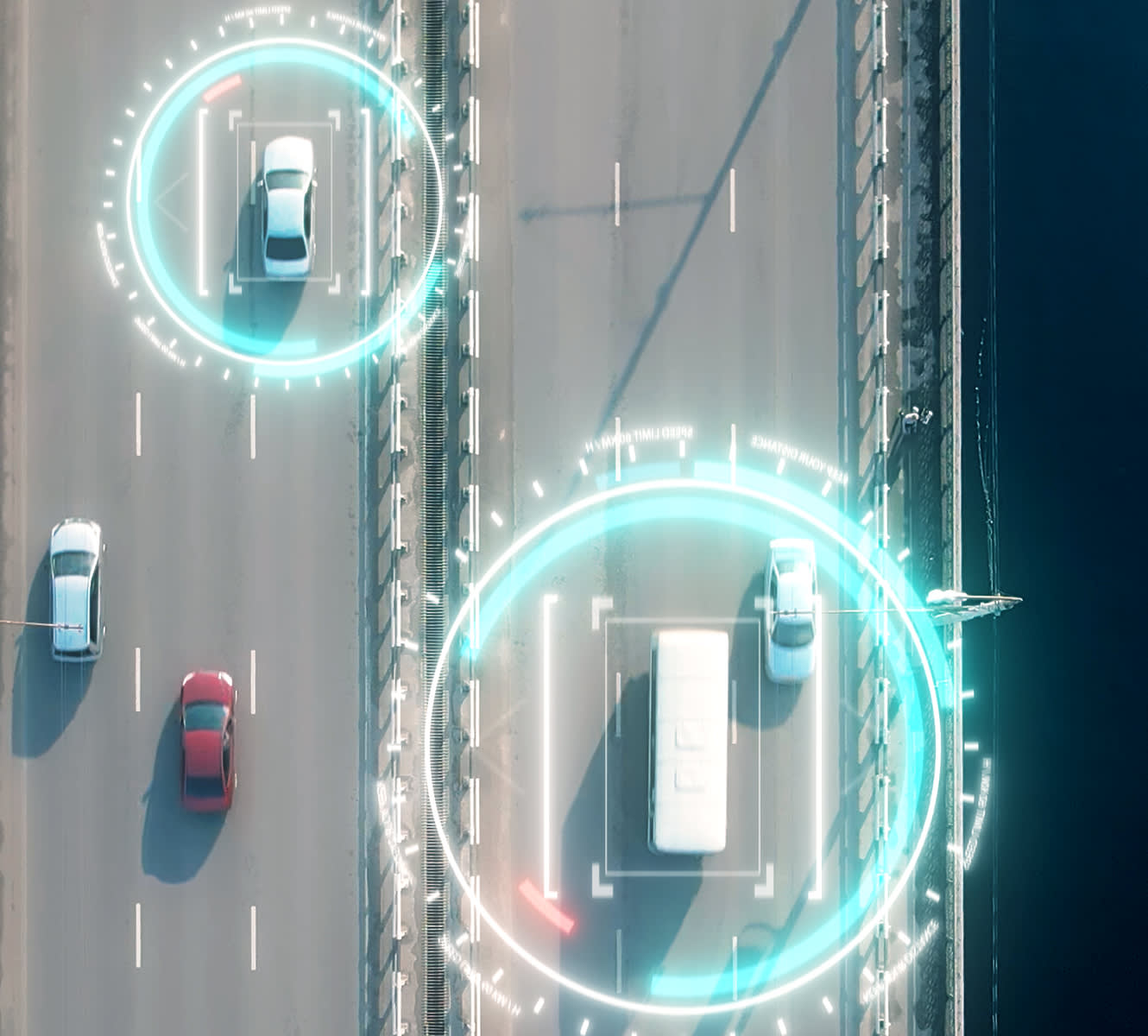 cars targeted data - edited