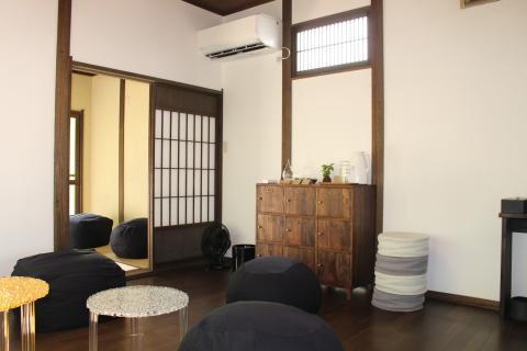 ThinkSpace Kamakura