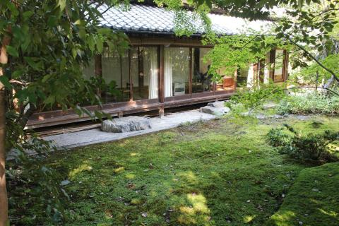 Taikoukyo Coliving