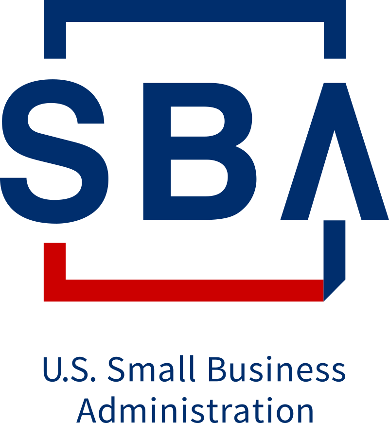 COVID-19 Small Business Relief Programs