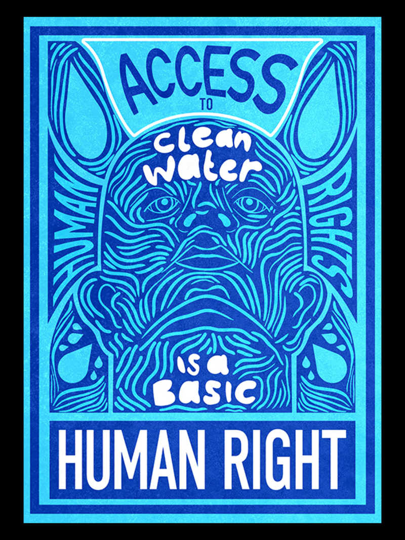 Access for Everyone
