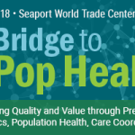 Insights from Bridge to PopHealth East