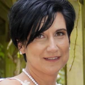 Magdalena Wiacek