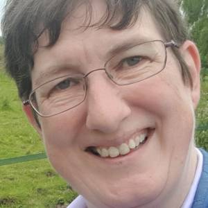 Jane Murchie