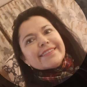 Pilar Ceron Duran