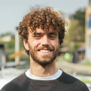Richard Miranda