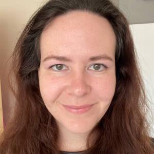 Alyssa Fagg