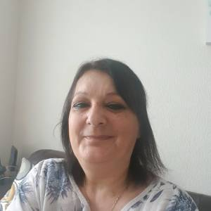 Emilia Lazarou