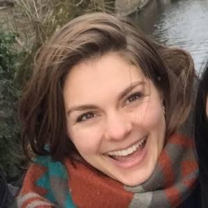 Rebecca Butcher