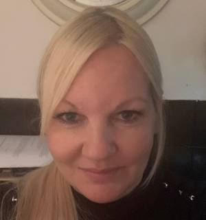 Tina Parry