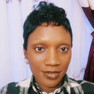 Sheena Hall