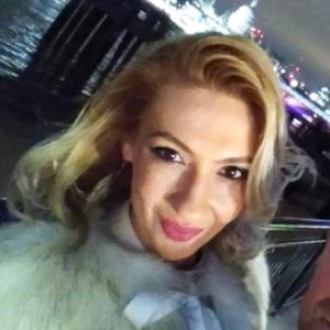 Julijana Vasileva
