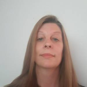 Michelle Hann