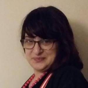 Sara Shenair