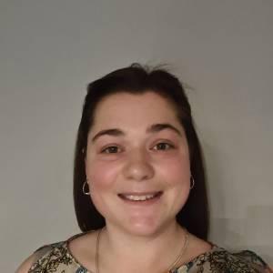 Mariella Apicella