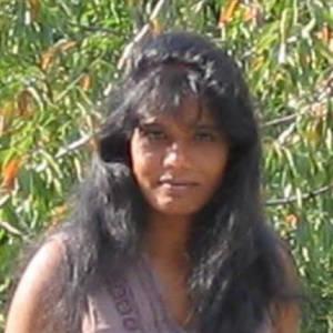 Elise-Anne Roulois