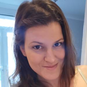 Nikoletta Kiszela