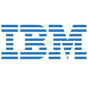 Picture of IBM Logo