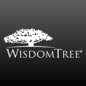 WisdomTree Announces Dividend
