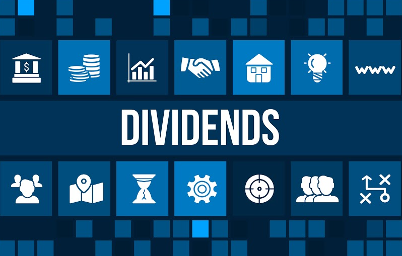 Dividends Feature Image