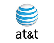 7 Interesting Facts About AT&T's Dividend