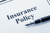 Insurance Policy Documents