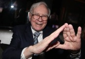 Warren Buffett Quiz