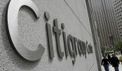 Citigroup building image
