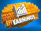 Earnings graph image
