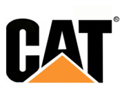 Caterpillar Inc.logo