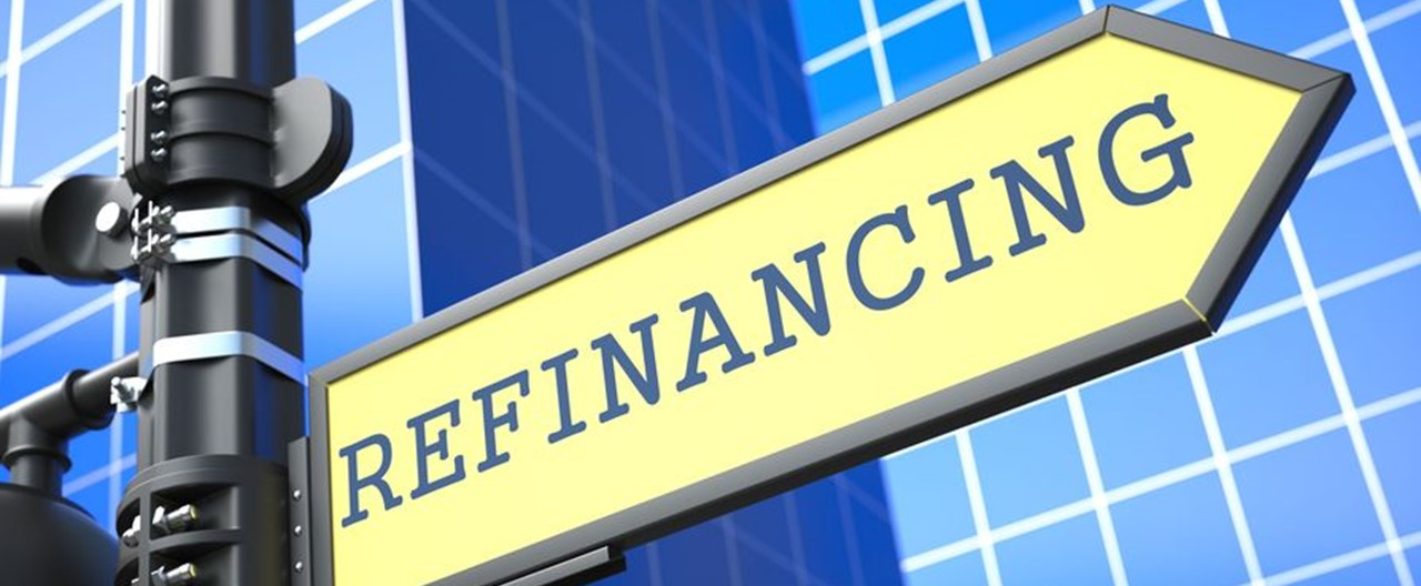 A Guide To Mortgage Refinancing