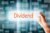 dividend image new