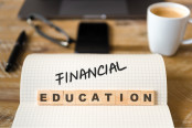 financial education