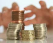 Top 20 des aristocrates de dividendes